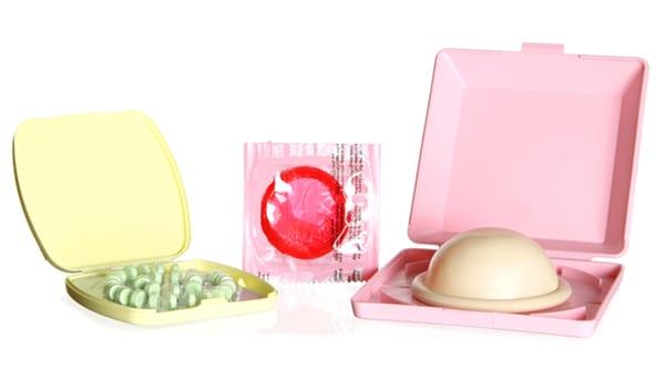 anticoncepcion en mexico