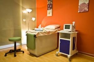 Aborto Quirúrgico - Tipos de aborto