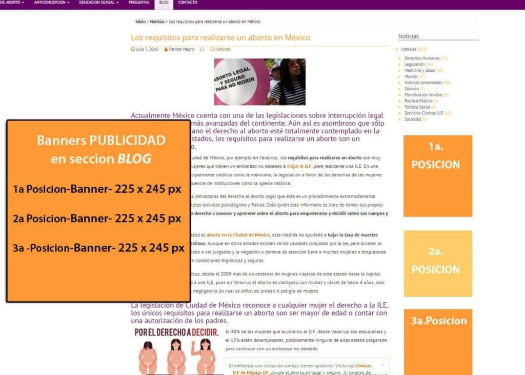 blog_2CA_PUBLI-BANNERS