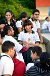 Retos para Latinoamérica: salud sexual y empleo juvenil