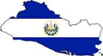 Diálogo sobre el aborto en El Salvador