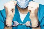 Objección de conciencia con el aborto