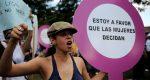 El aborto en Colombia no es un camino fácil