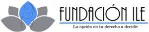 Logo Fundacion ILE s