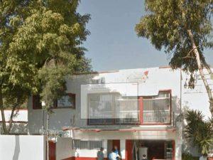 Centro de Salud Beatriz Velasco de Alemán