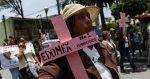 Feminicidios en el Estado de México: las cifras más altas en la historia nacional