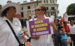 Alerta de violencia de género en Veracruz por legislación de aborto