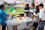 Planificación familiar entre indígenas en México: retos y desafíos