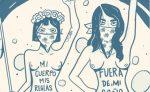 Aumentan muertes por aborto clandestino en Estado de México