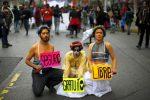 Propuesta de Código Penal Nacional busca despenalizar el aborto en todo México