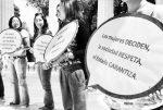 Cambios en la ley del aborto en CDMX tras 11 años de su entrada en vigor