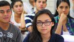 En la UAEM 40% de los estudiantes desconocen sus derechos sexuales