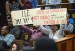 Congreso de Veracruz apelará la orden del juez para no legalizar el aborto