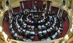 Senado argentino votará la despenalización del aborto el 8 de agosto